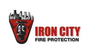 ICFP Logo