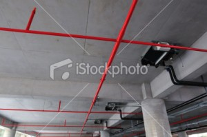 stock-photo-11534396-fire-security-and-sprinkler-jk